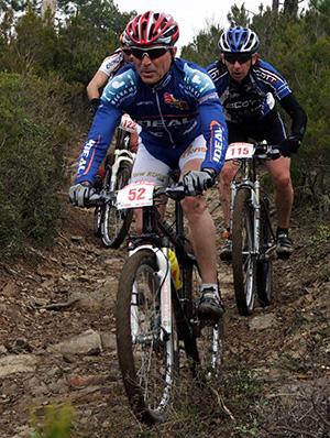 46-GF Muretto di Alassio 2008, photo Sport Communities CC BY-SA